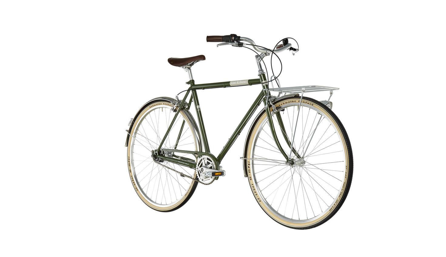 herren city rad stuttgart by bike. Black Bedroom Furniture Sets. Home Design Ideas